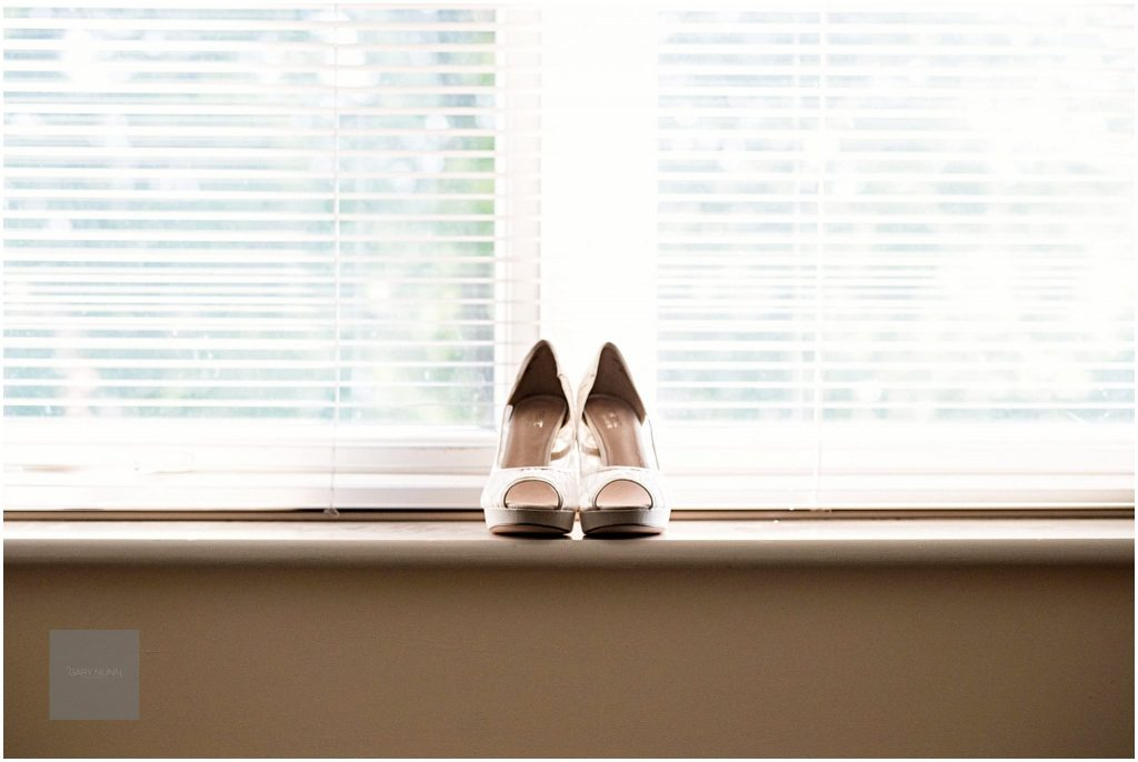 Gary Nunn Photography, Wedding Photographer Milton Keynes, Milton Keynes Wedding Photographer