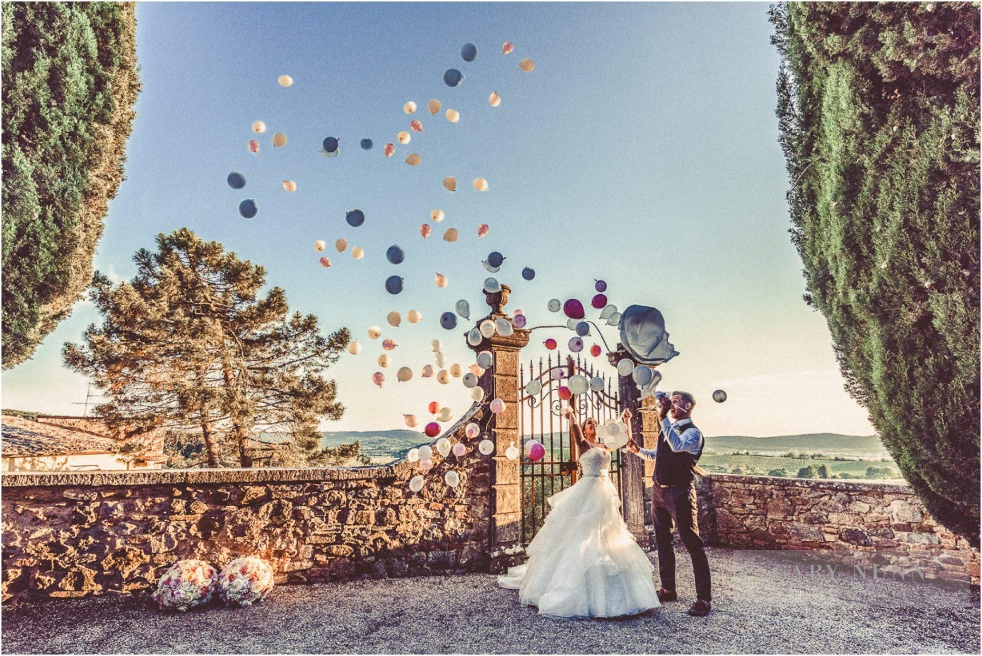 wedding photographer pricing